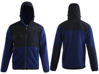 Wholesale NorthFace Plus Size S XXL NEW HOT Men s Slim Personalized hat Design Hoodies Sweatshirts Jacket Sweater Assassins creed Coat