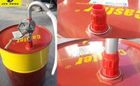 hand operated pump aluminum hand pump - Professional Aluminum hand oil diesel gasoline kerosene pump Hand operated pumping set