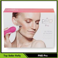 mia 2 - PMD Pro Skin Care Tools Personal Microderm Also have Mia Facial Cleaner Hair Straightener Brush