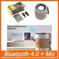 blue tooth - REMAX blue tooth speakers Cowboy Aluminum Denim pill speaker bluetooth Sound box audio player Support Mic Handsfree Aux Line in function