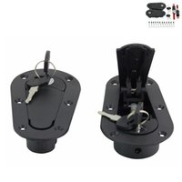 Wholesale Racing HOSO D1Generation Car Bonnet Universal Hood Pin Lock Kit Piece Set