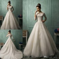 Cheap wedding gowns Best plus size bridal gowns