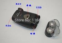 Wholesale Razor camera xyx mini p camera razor camcorder mini dvr