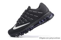 Cheap Mens Nike Air Max 90 Shoes Cheap Running Shoes Men Ourdoor Sports Shoes Hiking Shoe Sneaker Air Max Cushion trainers