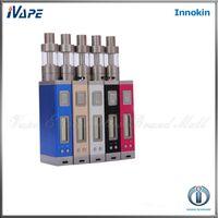 Cheap Authentic Original Innokin iTaste MVP3.0 Pro Starter Kit iSub G MVP 3.0 VV VW 60W 4500mah E-cigarette Kits