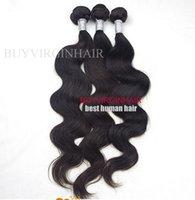 Cheap cheap brazilian hair bundles cheap hair bundles cheap brazilian hair weave bundles wholesale brazilian hair weave bundles