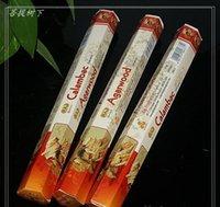 driftwood - Need Agarwood natural driftwood incense India