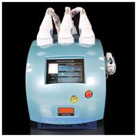 Cheap CE Ultrasound Cavitation Best 50 Hz - 60Hz 110V/120V-220V/240V Multipolar RF