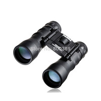 Wholesale New Panda Powerview X32 DCF Binocular Super Clear Telescope for Tourism Hunting Outdoor Camping