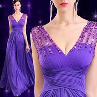 Ladies Special Occasion Dresses Price Comparison  Buy Cheapest ...