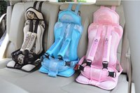 baby car seats - Good quality portable Baby Car Seats Child safety car seat infant Protect