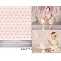 baby photos wallpapers - 10x20ft x600cm photo studio backdrop baby Classical background wallpaper photography backgrounds for photo