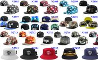 swag hats - MIx order Swag Cayler Sons Snapback Caps Flat Hip Hop Cap Baseball Hat Hats diamond hats Men Snapbacks Casquette Bone Aba Reta Bones Gorras