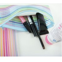 Wholesale cosmetic bags maleta de maquiagem makeup bag necessaries makeup organizer organizador make up cosmetics Z438