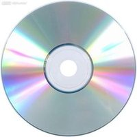 Wholesale Any Quannity latest DVD Movies TV series DVD Cartoon movies Fitness dvds for overseas all regions factory supply and price