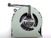 Wholesale New Original CPU fan for HP S S S S S S fan