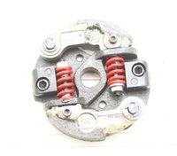 Wholesale 2 stroke cc cc cc engine heavy duty clutch for Mini Pocket Mini Crosser Mini ATV Quads