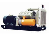 Wholesale 8 Air Compressor Air Pump Air Compressing Machine M C Offer Power To Heat Transfer Machine Stretchine Machine V