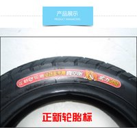 Wholesale 160164 new tires X3 electric car vacuum tire tire Ultra powerful Prevention stab kill