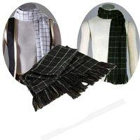 Cheap costume light Best scarf magic