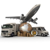 Cheap Free Shipping Additional Pay on Your Order Such as Remote Area Postage Fee or Extra Fee on the products