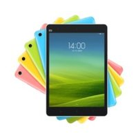Wholesale MIUI millet millet flat GB WIFI millet Tablet PC pad