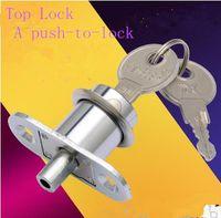 Wholesale Doctor top lock Retail