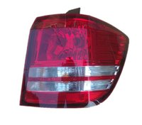 Wholesale For Cech trouble after Dodge Cool Granville Granville accessories taillights brake lights turn signals outer Tail