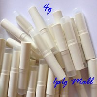 lip balm container - g lipstick tube empty lip balm tube container DIY lip gloss tube