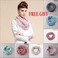 gift - FREE GIFT Fashion Lady s Scarves Wraps colors Avaliable with Purchase Over in our store you can CHOOSE ONE AS A GIFT