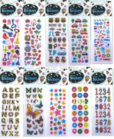background book - Creative D CELLPHONE Stickers Children s Book Phone Background Stickers