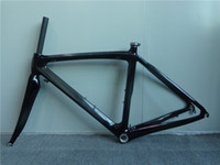 Wholesale EN Certification Carbon Road Frame cm Road Bike Frame