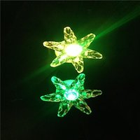 Wholesale Lucky light Mini Colorful LED Christmas Lights Used in the corridor garden square living room and bedroom