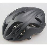 Wholesale Tour de France Aerodynamics competition special cycling helmets bike caps size cm