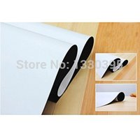 Wholesale whiteboard teaching with CM whiteboard with soft office plate hanging type board