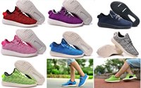 big green help - and retail big talker in the latest low to help men women fashion series sports shoes running shoes