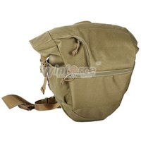 Wholesale WINFORCE TACTICAL GEAR WS quot Urchin quot Shoulder Bag CORDURA QUALITY GUARANTEED OUTDOOR SHOULDER BAG