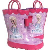 Women shoes online. Buy rain boots online