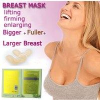 best lifting mask - best breast enlargement patch Collagen Bust Enlargement Natural lift pair pack breast enlarger mask enhancement patch