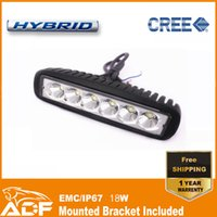 Cheap LED Work Light Best led daytime running light