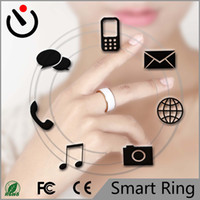 for china products - Smart Ring Jewelry Rings Couple Rings Assassins Creed Ring Wedding Rings Diamond Camo Rings New China products for sale