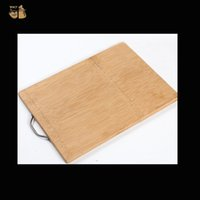 Cheap Eco-Friendly bamboo Cutting board