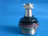 Wholesale Type suspension ball joint used for commercial and special vehicle of independent suspension system