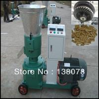 Wholesale Reasonable price Fertilizer pellet production line