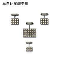 Wholesale for Mazda led reading lamp set light show wide t20 reversing light brake lights order lt no track