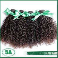 Cheap malaysian kinky curly Best malaysian curly hair