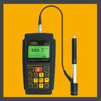 Wholesale Portable Leeb Hardness Tester Meter Measure HLD HRC HB HV HS HRA HRB USB AR936