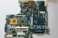 acer motherboard acer aspire - Aspire MBAF802001 MB AF802 HBL51 LA P laptop motherboard for Acer tested good with warranty