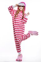 Wholesale HFY Hot sale Costume Cosplay Sleepsuit Homewear Autumn and Winter A45