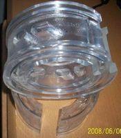 Wholesale Sanguan urethane models crystal edition buffer rubber buffer